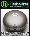 Herbalizer - The World�s First Smartvape
