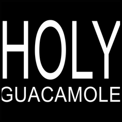 Holy Guacamole Jared Leto Men's T-Shirt