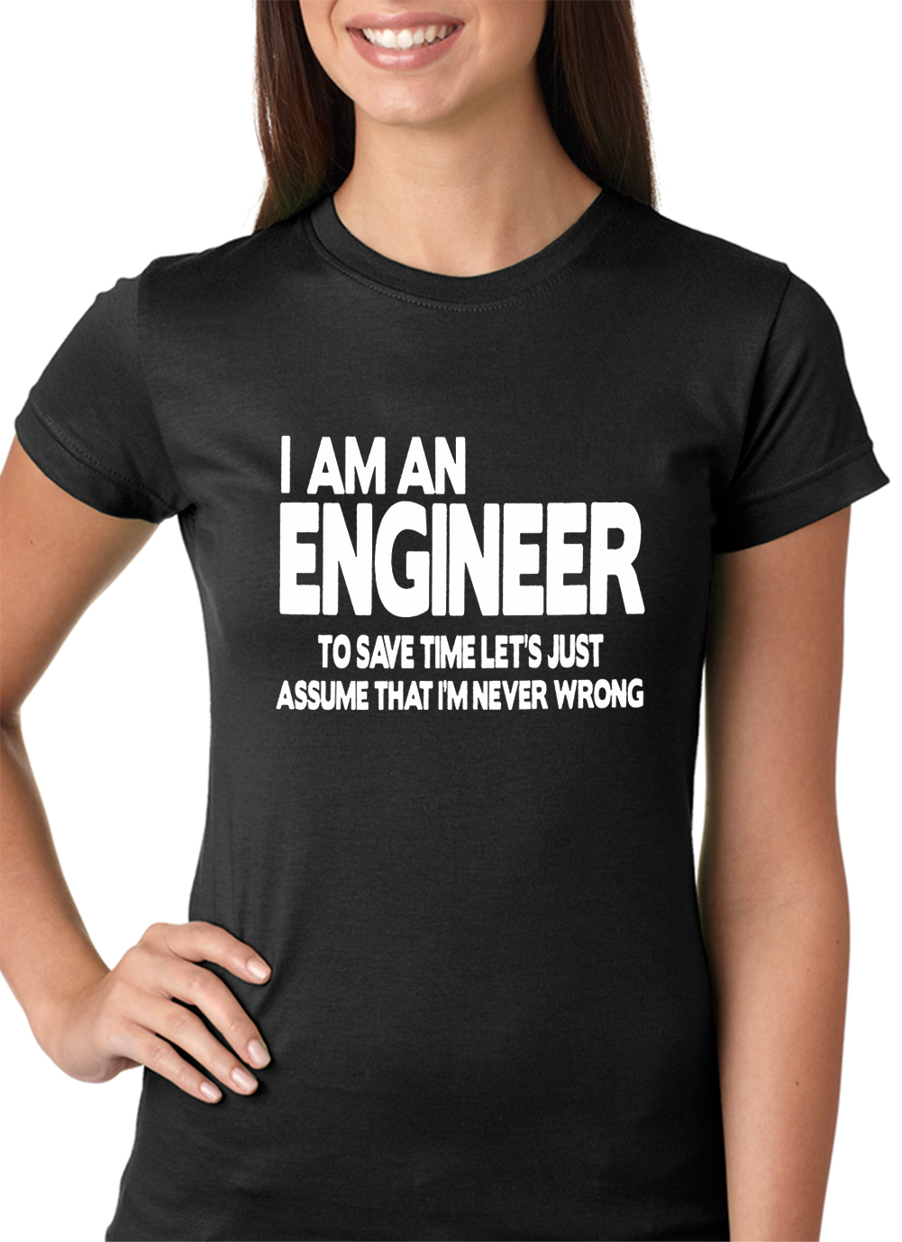 i am a engineer for virtual Vhr's aerospace & aviation division is staffed by qualified aerospace engineers  together with recruitment industry professionals, thus guaranteeing technical.