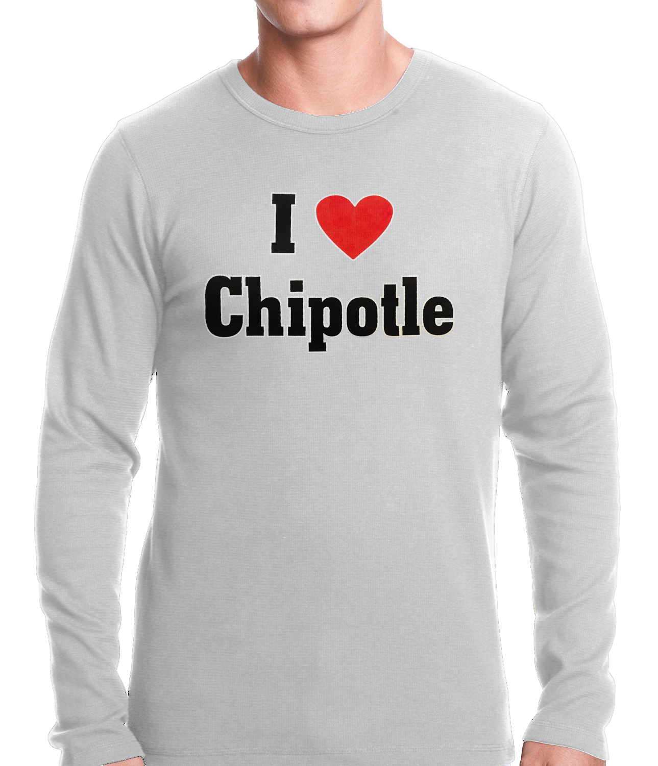 5 Funny Mens Shirts More Tempting Than Chipotle