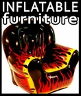 Inflatable and Blow up Chairs, Blow up chair, Furniture, And Inflatable Toys