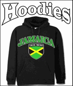 International World Cup Soccer Hoodies & Sweatshirts