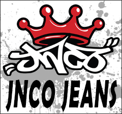 JNCO Jeans and Jnco wideleg pants :: Kikwear Jeans