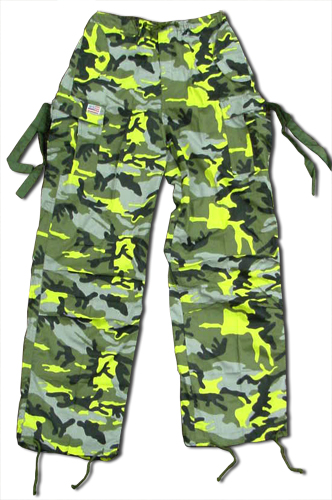 Ufo Pants Clothing and Accessories  Shoppingcom