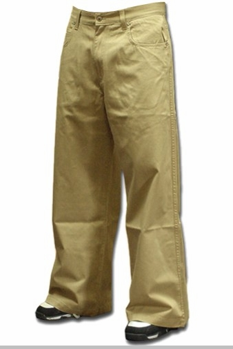 Dockers Men's Soft Khaki D1 Slim Flat Front Pant - Discontinued, Tobacco - discontinued, 35W x 30L (BM8H1B8), BM8H1B8, , , at camelcamelcamel: Amazon price tracker, Amazon price history charts, price watches, and price drop alerts.