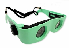 Night Vision Stadium Zoomz Binoculars Glasses