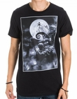 Official Nightmare Before Christmas Group Moon T-Shirt