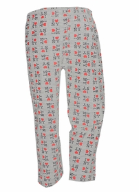 Official I Heart NY Lounge Pants