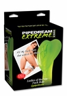 Pipedream Extreme Ladies of the Night Fuck Hole