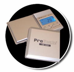 ProScale LC-300 Digital Scale