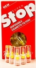 Quit Smoking Now! :: Super Stop Cigarette Filters (30 Pack)
