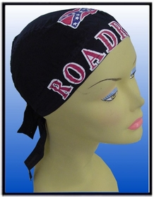 Road Rebel Du-Rag