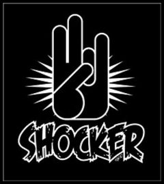 Shocker T-Shirt
