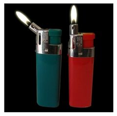 Sidekick Adjustable Pipe Lighter (Assorted Colors)