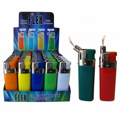 Sidekick Adjustable Pipe Lighter (Box of 50) Only $.79 Each!