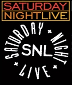 SNL Saturday Night Live Tees