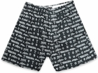 Tribal Gear Boxer Shorts