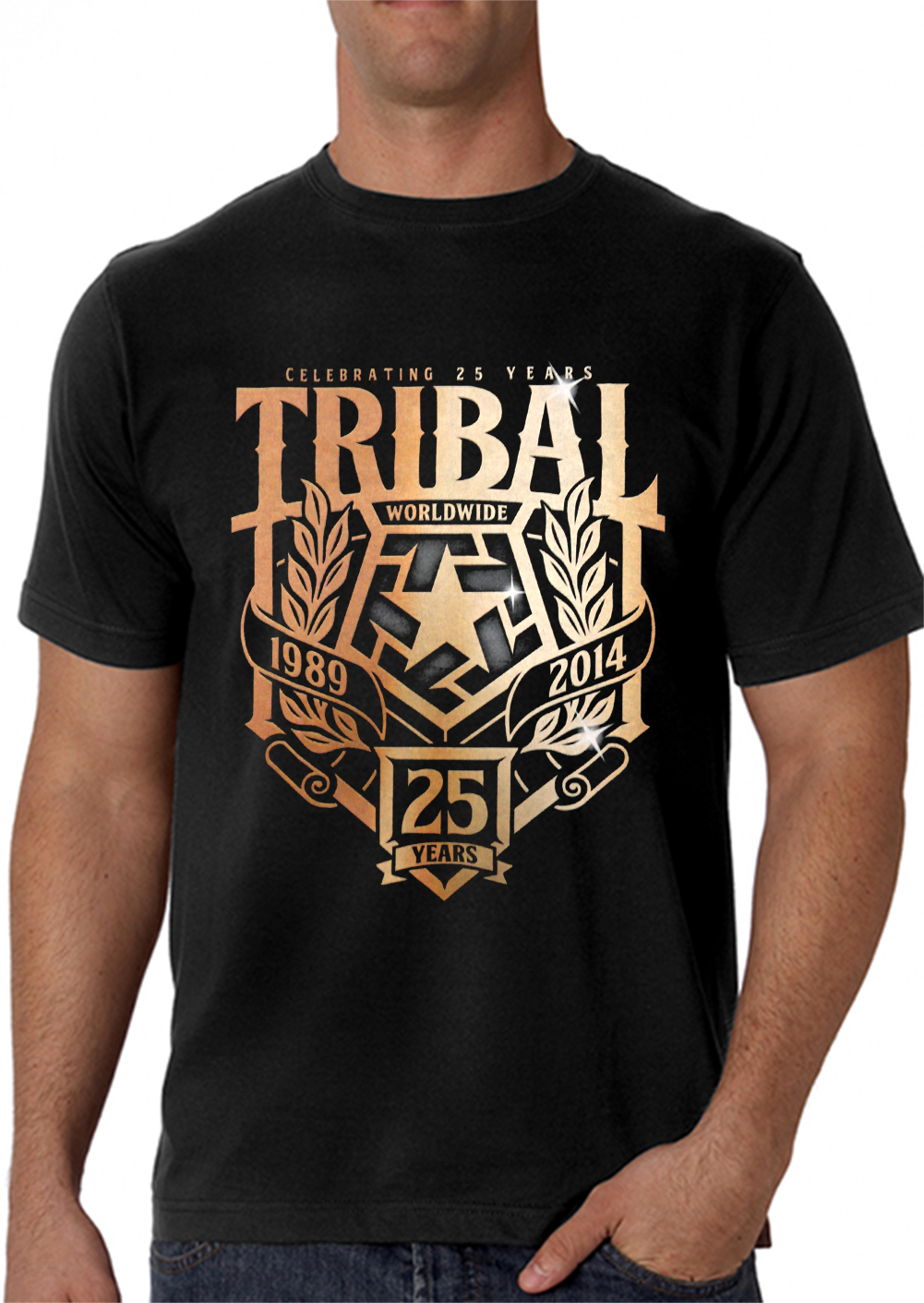 Tribal Designs T-Shirts from Spreadshirt Unique designs Easy 30 day return policy Shop Tribal Designs T-Shirts now!