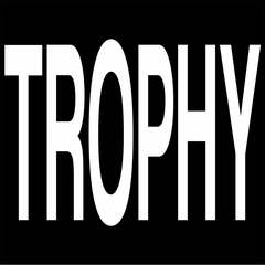 Trophy Mens T-shirt