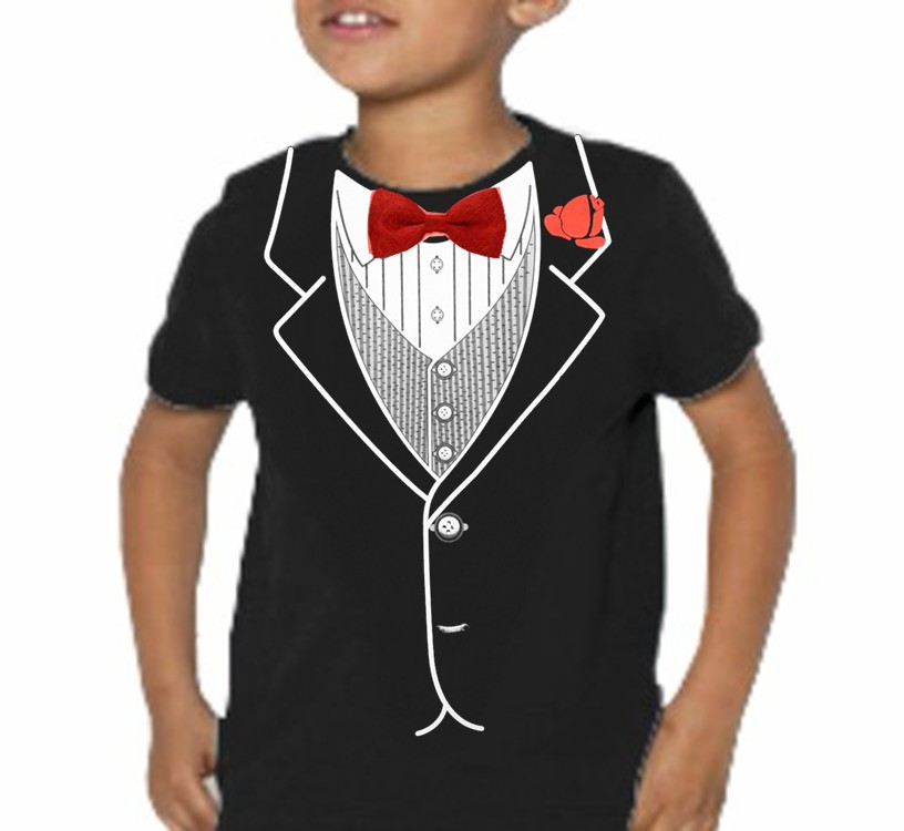 Free shipping on tuxedo and formal shirts for men at gtacashbank.ga Shop for regular-fit, trim-fit and more tuxedo shirts. Totally free shipping and returns.
