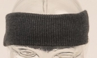 Unisex Ear Warmer Head Band