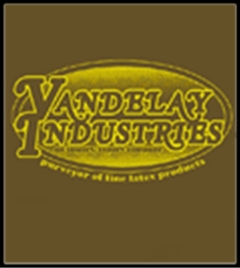 Vandelay Industries T-Shirt ::""