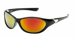 """""""Voyager"""" Sunglasses"""