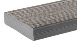 TimberTech® DockSider® Deck Boards