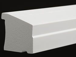 Sub Sill Nose Moulding - Click for detail drawing