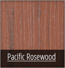 Pacific Rosewood