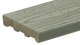 TimberTech® ReliaBoard® Deck Boards