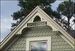September 2013 - Gable Decor & Restoration Spotlight