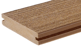 TimberTech® TwinFinish® Deck Boards