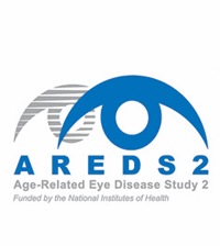 AREDS 2 Vitamins For Macular Degeneration