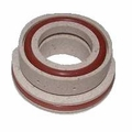 020096 Swirl Ring Hypertherm HT400 & HT4000 (1-Pack)