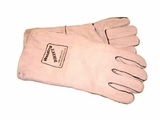 02209 Steiner Commercial Welding Gloves