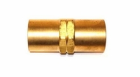 11N18 Tig Power Cable Coupler (1-Pack))