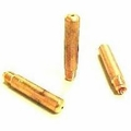 """14-23 Tweco .023"""" Contact Tips 1140-1100 (10-Pack)"""