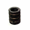 1444-0075 / FP-32 Nozzle Insulator 250-Amp Firepower (1-Pack)