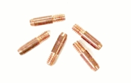 "379315 Contact Tip .045"" Hobart Piecemaker (5-Pack)"