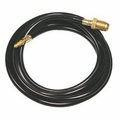40V64 Power Cable PVC Water-Cooled #18 (12.5')