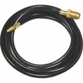 41V29 Power Cable 25' Fits #18 Tig Torches