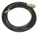 46V28R Power Cable HD Rubber One-Piece for WP-26 (12.5')