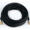 46V30R Power Cable Rubber One-Piece for WP-26 Tig Torches (25')