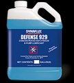 929 Dynaflux Defense Concentrated Coolant w/ Pump Lubricant (1 Gallon)