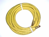 "Air Hose 3/8"" Goodyear® Premium (50')"