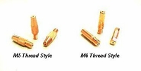 Contact Tips Miller Spoolmate 3035 (185) & 3545 (250)