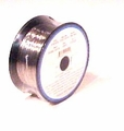 "ER70S-6 Welding Wire .023"" 2 Lb. (4"" Spool)"