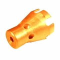 KP2065-1 / S22151 Drag Shield Cup Lincoln  (PCT-80)