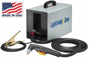 Lightning-Saw® Electronic Cutting System (115VAC)